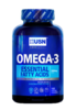 Vitamins & Supplements Omega-3