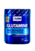 Vitamins & Supplements Pure Glutamine Powder