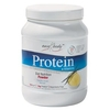 Easy Body diet nutrition protein vanilla cream powder