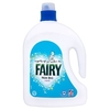Fairy non-bio liquid,  30 washes