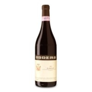 Oddero Barolo,  Italian,  Red Wine