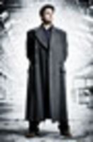 Torchwood: Official Captain Jack Harkness Replica Coat (X-Large)