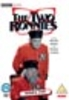 DVDs Two Ronnies: Series 5 (DVD)