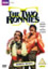 DVDs Two Ronnies: Series 7 (DVD)