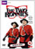 DVDs Two Ronnies: Series 9 (DVD)