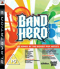 Band Hero (Software Only)