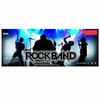 Console Accessories Rock Band: Band in a Box Peripheral for PS3 and PS2