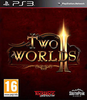 Video Games Two Worlds II Royal Edition