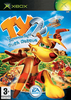 Video Games TY The Tasmanian Tiger 2: Bush Rescue