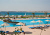 Holidays 5* ultra all-inclusive winter escape by the Red Sea, Old Palace Resort, Egypt - save 33%