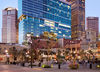 Accommodation Fairmont Hotel Pittsburgh, Pittsburgh, Pennsylvania, USA - save 37%