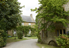 Accommodation Haselbury Mill, Crewkerne, Somerset - save 49%