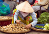 Holidays Vietnam & Cambodia foodie tour and cruise, City, coast & river - save 18%