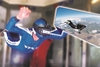 Other Experiences iFly Indoor Skydiving and Virtual Reality Flight