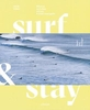 Books Surf & Stay