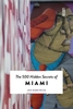 Books The 500 Hidden Secrets of Miami
