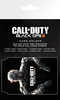 Call of Duty Black Ops 3 cover Travel Pass Card Holder