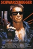 Gifts The Terminator One Sheet Maxi Poster