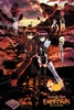 Art Twin Star Exorcists Key Art Maxi Poster