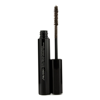 Cosmetics  - Perfect Mascara Full Definition - # BR602 Brown 8ml/0.29oz