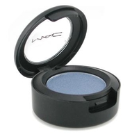 Cosmetics  - Small Eye Shadow - Moons Reflection 1.3g/0.04oz