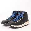 Mountain 600 Hiking Boot - Black