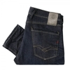 Replay Jeans Replay Hyperflex Anbass Dark Wash Jeans M914-661519007