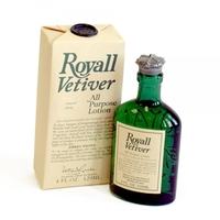 - Royall Lyme Bermuda Royall Vetiver All Purpose Lotion 0612