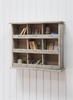Furniture Chedworth Wall Unit - Spruce
