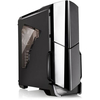 MESH Elite Gamer EL with Intel Core i5-6600,  4GB NVIDIA GTX 960 Card 1024 Cores DP GPU