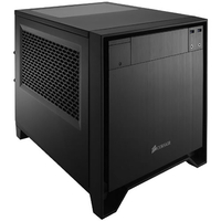 Computers  - MESH Elite Voyager SL with Intel Core i3-6100, Intel GPU