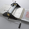 Art Mini Printing Press