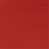Arts & Crafts X6 Premium Acryl - 2L Bottle - Dark Cadmium Red Hue