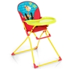 Baby Products Hauck Mac Baby Highchair Jungle Fun