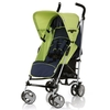 Baby Products Hauck Roma Buggy Moon/Kiwi
