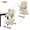 Baby Products Hauck Sit N Relax Highchair Bear 2014