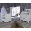 Baby Products Kidsmill Bateau Cot Roomset