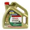 Edge FST Fully Synthetic 5W30 Engine Oil (4 Litre)