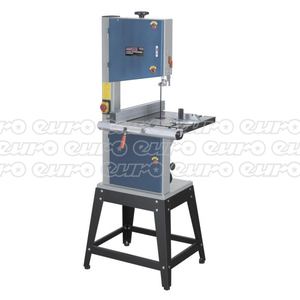 - SM1305 Professional Bandsaw 305mm