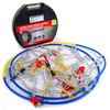 Standard Snow Chains - 12mm (KN20)