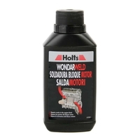 Auto Care  - Wonderweld 250ml