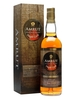 Amrut Bourbon Cask 3436 Indian Single Malt Whisky