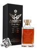 Amrut Greedy Angels 10 Year Old / Unpeated Bourbon Cask Indian Whisky