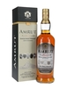 Amrut Kadhambam 3rd Edition Indian Single Malt Whisky