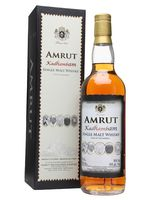 Amrut Kadhambam Indian Single Malt Whisky
