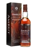 Amrut Portonova Indian Single Malt Whisky