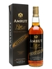Amrut Rye Single Malt Indian Single Malt Rye Whisky