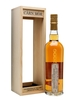 Jura 2000 / 15 Year Old / Celebration Of The Cask Island Whisky