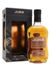 Jura One For You / 18 Year Old / Bot.2018 Island Whisky