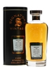 Mortlach 1990 / 24 Year Old / Cask #6075 / Signatory Speyside Whisky